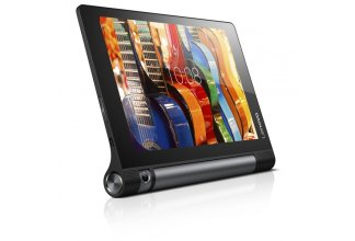 LENOVO tablet Yoga 16 GB LTE 8
