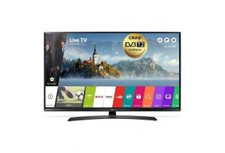 LG Televize 55UJ635V