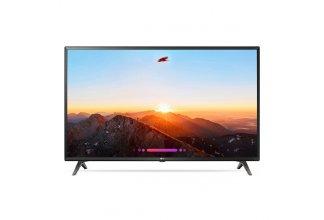 7f26e2f4088 AKCE JAKO PRASE - Katalog - Elektronika - Televizory